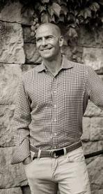 Scott Gould